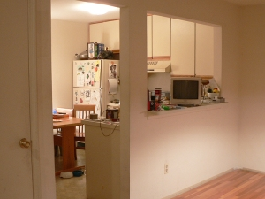 kitchen_1