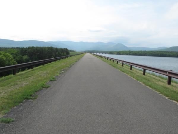 biking_ashokan_2