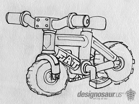 sketch_fat_bike_sm
