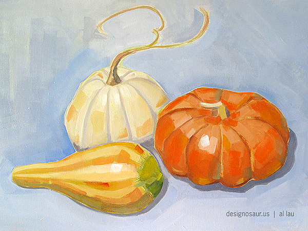 painting_gourds_sm