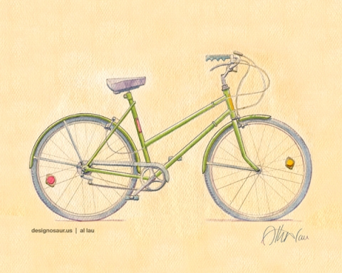 bicycle_classic_schwinn_v3_sm