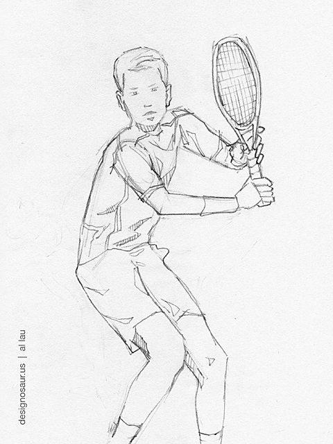 tennis-backhand-male-by-al-lau