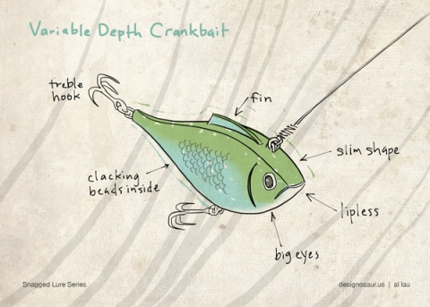 fishing_lure_crankbait_variable_by_al_lau