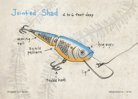 fishing_lure_jointed_shad_by_al_lau