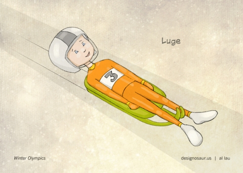 olympic_luge_by_al_lau