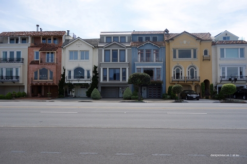 san_fran_houses_by_al_lau