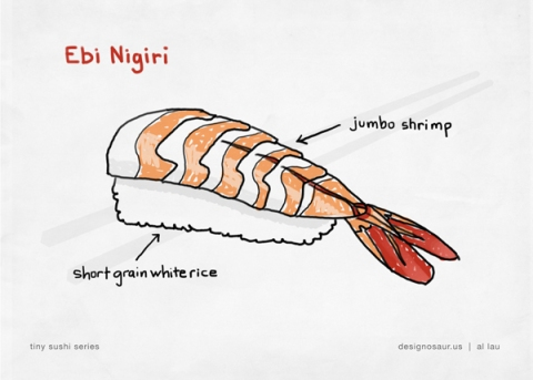 sushi_shrimp_by_al_lau