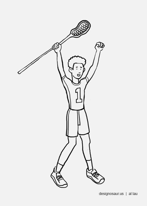 lacrosse_boy_by_al_lau