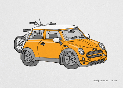 mini_cooper_by_al_lau