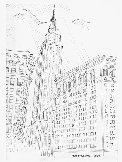empire_state_bldg_by_al_lau