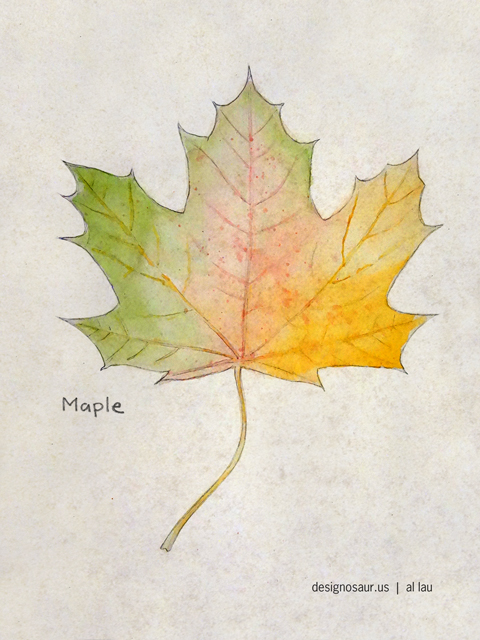 maple_leaf_by_al_lau