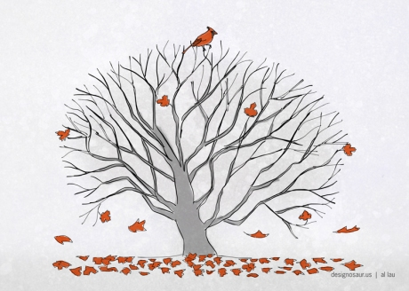 maple_tree_fall_by_al_lau