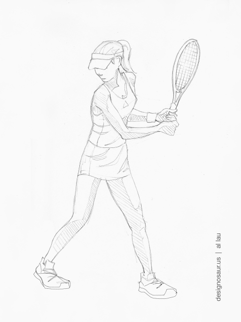 tennis_backhand_female_by_al_lau