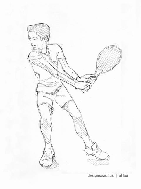 tennis_brisbane_male_al_lau