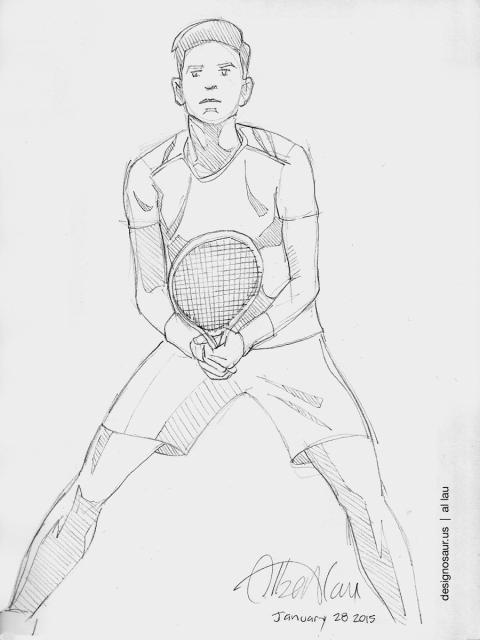 tennis_receive_stance_male_by_al_lau