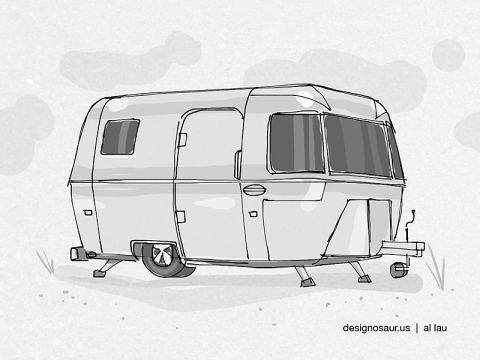 airstream_bambi_by_al_lau