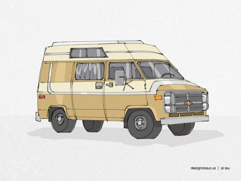 chevy_coachman_by_al_lau