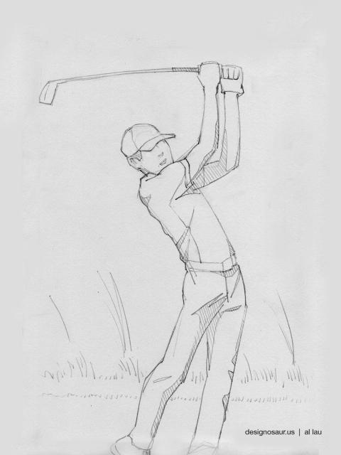 golf_swing