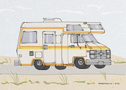 mobile_traveler