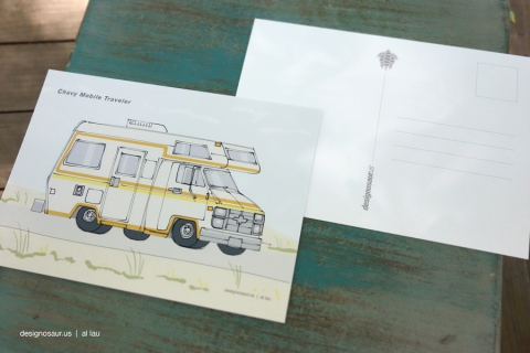 etsy_rv_postcards_by_al_lau_b