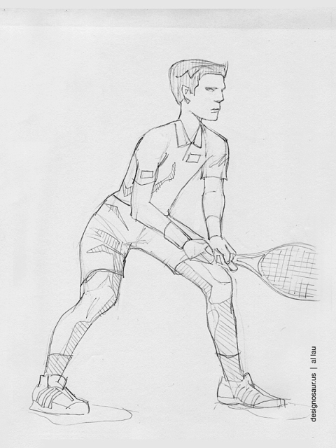 tennis_male_receive_stance