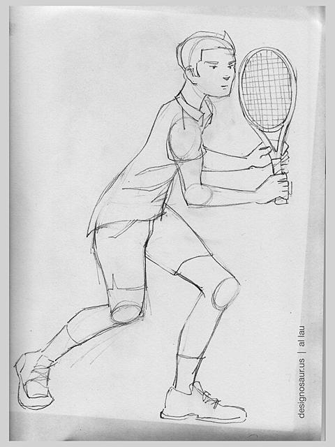 tennis_male_backhand_by_al_lau