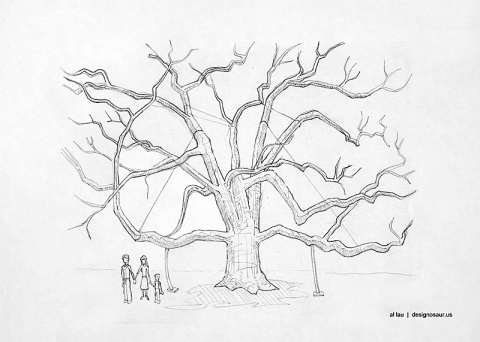 oak_tree_600yr_by_al_lau