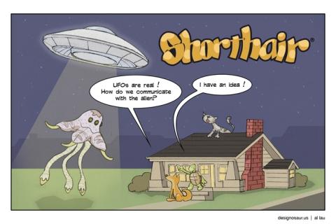 cartoon_alien_comm_by_al_lau_a