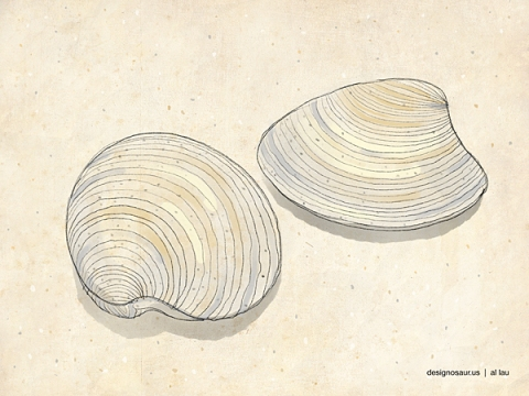 clams_by_al_lau