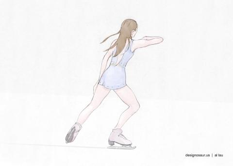 ice_skate_away_by_al_lau