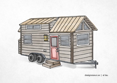tiny_house_B_by_al_lau