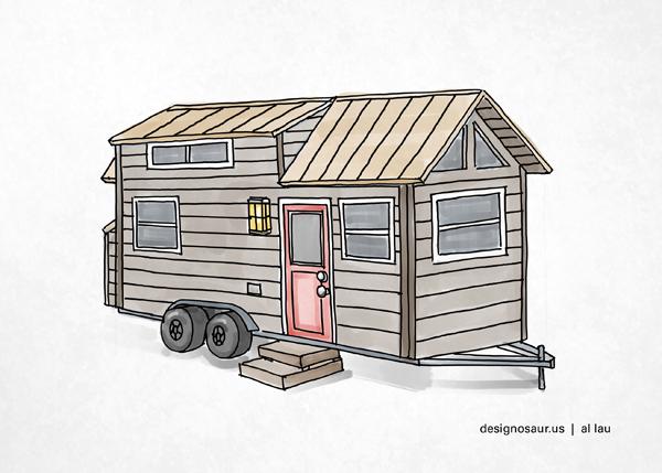tiny_house_B_by_al_lau