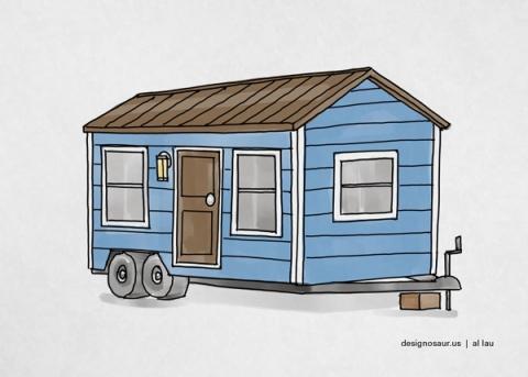 tiny_house_blue_by_al_lau