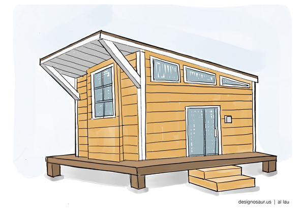 tiny_house_4_by_al_lau