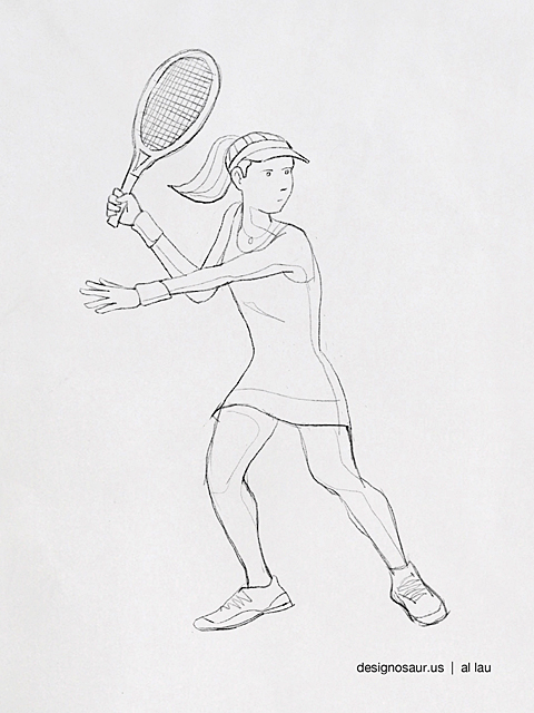 tennis_forehand_stance_by_al_lau