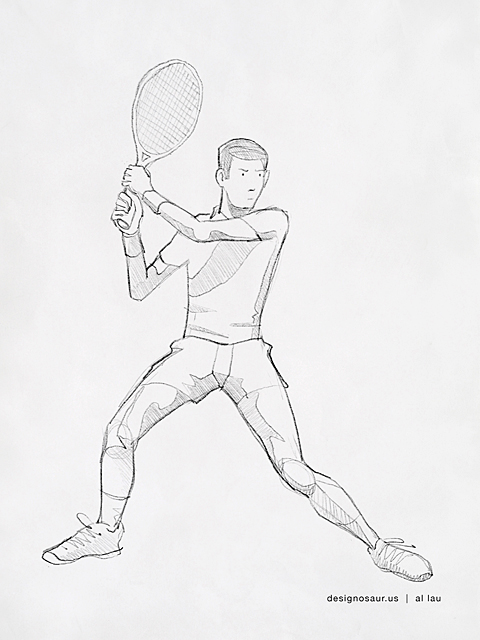 two_handed_backhand_by_al_lau
