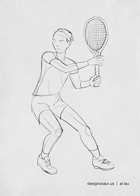 nadal_forehand_stance_by_al_lau