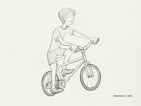 bmx_boy_by_al_lau