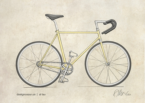 singlespeed