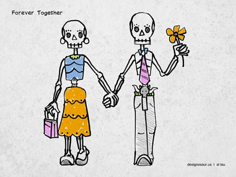 forever_together_by_al_lau