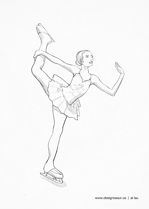 ice_skater_by_al_lau
