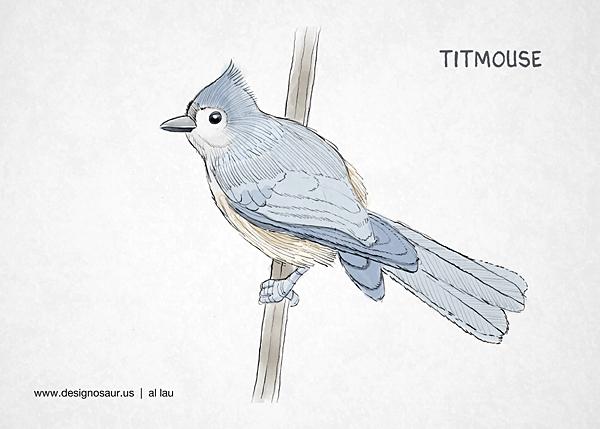 titmouse_by_al_lau