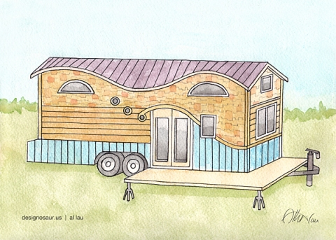 tiny_house_curved_roof