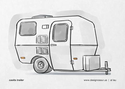 casita_trailer_by_al_lau