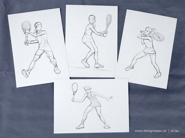 postcard_tennis_set_by_al_lau