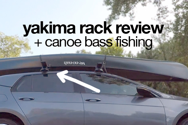 yakima rack review
