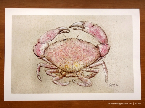 stone crab_by_al_lau