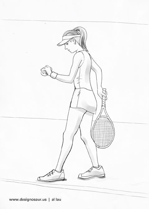 tennis_bounce_ball_by_al_lau